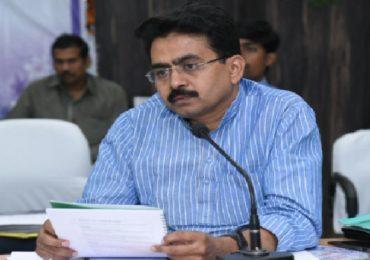 मुंबईतील 'दोन किमी' प्रवासमर्यादेचा नियम बदलावा, काँग्रेसचे पोलीस आयुक्तांना आवाहन