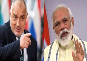 PM Modi | 13 हजारांचा दंड, नरेंद्र मोदींनी भाषणात उल्लेख केलेले पंतप्रधान कोणत्या देशाचे?