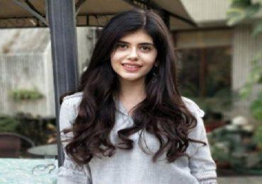 Sushant Singh Suicide Investigation | अभिनेत्री संजना संघीची 9 तास चौकशी, 'मी टू'च्या कथित आरोपांवर प्रश्न