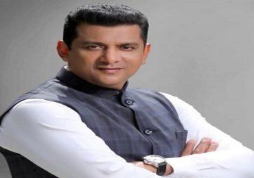 Aslam Shaikh | उद्धवजींनी महाराष्ट्राला सांभाळलं, भाजपच्या पोटात दुखतंय : अस्लम शेख