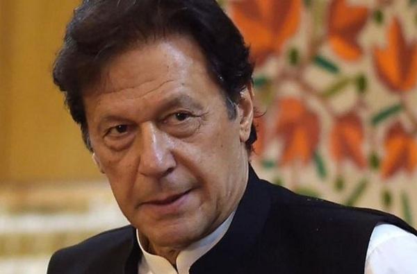 Pakistan-China | लादेनला 'शहीद' म्हणणारे इम्रान खान पाकला दहशतवाद पीडित समजतात