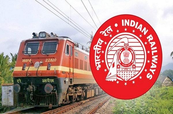 Railway Privatization   भारतीय रेल्वेची खासगीकरणाकडे वाटचाल, 109 मार्गांवर 151 खासगी रेल्वे धावणार