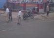 Police action on Bullet | कर्कश आवाज, फॅन्सी नंबरप्लेट, 3 हजारपेक्षा जास्त बुलेटवर कारवाई