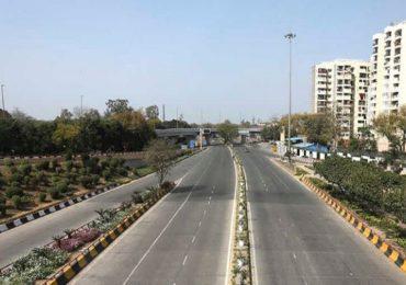 Lockdown Extended | ठाणे, नवी मुंबई, बीड, राज्यात कोणकोणत्या जिल्ह्यात लॉकडाऊन?