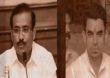 राजेश टोपे उल्लू बनवत आहेत, मनसेचा आरोप, राजीनाम्याची मागणी