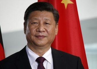 China Flood | पुरावे मिटवण्यासाठी चीनने वुहानमध्ये महापूर आणला?
