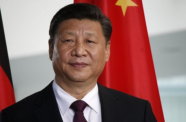 भारतीय उद्योगपतीचा झटका, चीनला तब्बल 3000 कोटी रुपयांचा फटका
