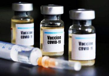 Corona Vaccine | कोरोनाच्या लसीचा फॉर्म्युला चोरण्यासाठी हॅकिंग, रिसर्च लॅब अलर्टवर