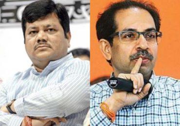 Maratha Reservation : स्थगिती उठवण्यासाठी ठाकरे सरकार गंभीर नाही : प्रवीण दरेकर