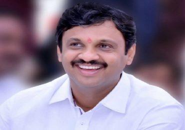 BJP MLA Rahul Kool Corona | दौंडचे भाजप आमदार राहुल कुल यांना 'कोरोना'ची लागण