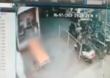 रुग्णवाहिका चालकाने पार्किंगमध्येच सोडलं, कोरोना रुग्णाचा तडफडून मृत्यू