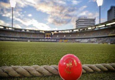 ENG vs WI : 117 दिवसांनी क्रिकेटपटू मैदानात, ना प्रेक्षक, ना एकमेकांची गळाभेट, नवे नियम काय?