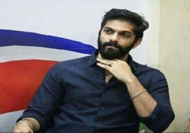 Amit Thackeray | अमित ठाकरे लीलावती रुग्णालयात दाखल