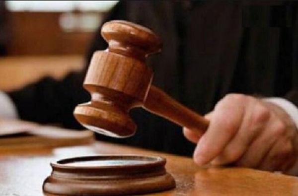 पती मुंबईत, पत्नी सोलापुरात, कौटुंबीक न्यायालयाकडून व्हिडीओ कॉन्फरन्सद्वारे घटस्फोट