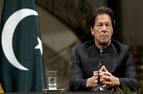 लादेनला शहीद म्हणणाऱ्या इम्रान खान यांची कोंडी, भारताकडून संयुक्त राष्ट्रात पाकिस्तानचा पर्दाफाश
