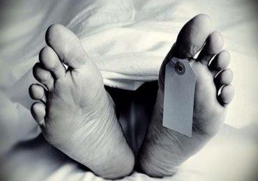 कंडक्टरच्या क्रूरतेचा कहर, कोरोनाच्या संशयाने चालत्या बसमधून फेकलं, मुलीचा मृत्यू