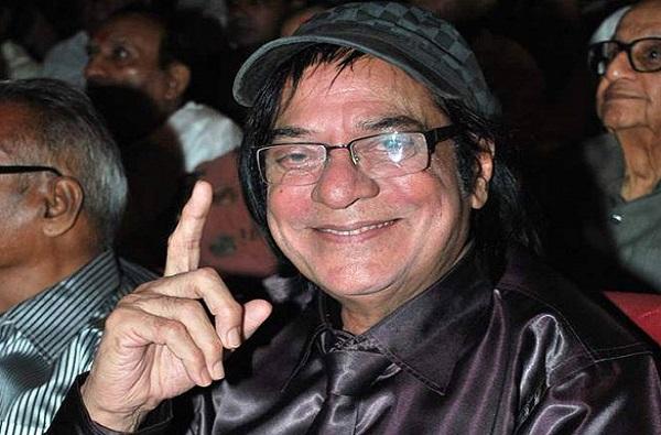 Veteran Actor Jagdeep : 'शोले'तला सुरमा भोपाली काळाच्या पडद्याआड, अभिनेते जगदीप यांचे निधन