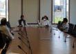 SARTHI Meeting: बैठकीवरुन झालेला वाद मिटला, संभाजीराजे अजित पवारांसोबत मंचावर, सारथीची बैठक पुन्हा सुरु