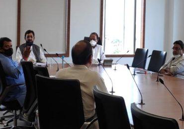 SARTHI Meeting | अजित पवारांचा धडाका, दोन तासात 'सारथी'ला 8 कोटी, परिपत्रक जारी