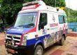 Pune Corona | बिबवेवाडी ते दीनानाथ रुग्णालय जाण्यासाठी 8 हजार रुपये, रुग्णवाहिकेवर गुन्हा दाखल