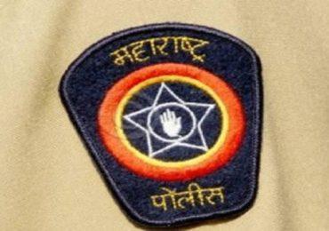 राज्यात आतापर्यंत 8232 पोलिसांना कोरोना, 93 पोलिसांचा मृत्यू