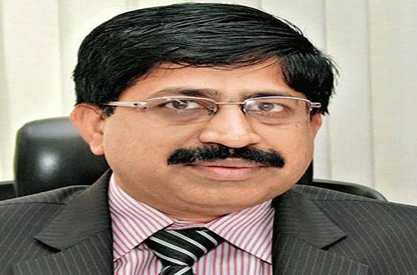 Pune IAS Transfer | पुणे महापालिका आयुक्त शेखर गायकवाड यांची बदली, विक्रम कुमार नवे आयुक्त