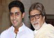 LIVE: Amitabh Bachchan Corona | बंगला निर्जंतुकीकरणासाठी बीएमसीची कर्मचारी जलसाबाहेर, सुरक्षा रक्षकांकडून प्रवेश नाही