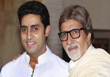 Amitabh Bachchan | बिग बींनी कोरोनाला हरवलं, अमिताभ बच्चन यांना डिस्चार्ज