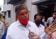 धारावीसाठी आरएसएस स्वयंसेवकांनी जीव धोक्यात घातला : चंद्रकांत पाटील