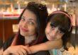 Aishwarya Rai Corona   बच्चन कुटुंब कोरोनाच्या विळख्यात, ऐश्वर्या-आराध्या यांनाही संसर्ग