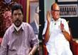 महाराष्ट्रात भाजप-राष्ट्रवादीची युती व्हावी, आठवलेंचे पवारांना 'एनडीए'त निमंत्रण