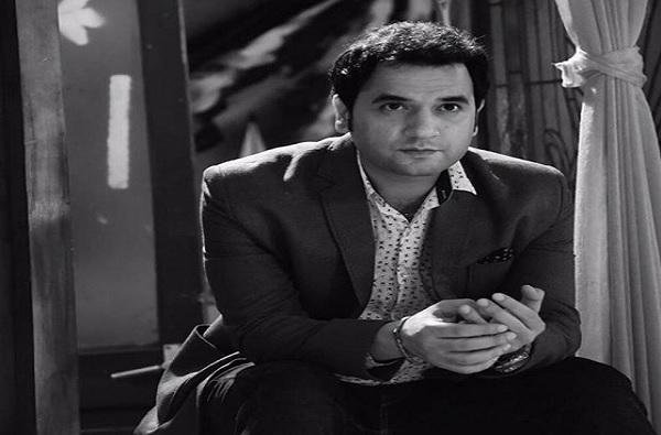 Ranjan Sehgal Died | 'सरबजीत' फेम अभिनेता रंजन सहगल याचे निधन