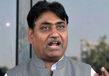 Govind Singh Dotasra | काँग्रेसचा आक्रमक नेता राजस्थानच्या प्रदेशाध्यक्षपदी, गोविंदसिंग यांच्याकडे नेतृत्व