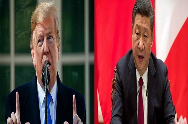 धुमकेतूवरील सोने लुटीसाठी अमेरिका-चीनमध्ये धुमश्चक्री, सोन्याची किंमत चक्रावून सोडणारी