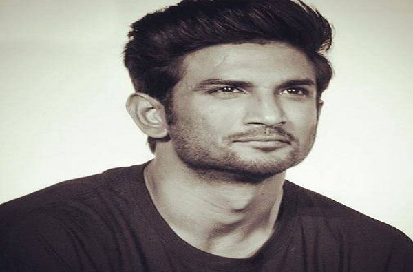 Sushant Singh Rajpoot Suicide | सुशांतच्या आत्महत्येबाबत पोलिसांचा उलटा तपास, सुशांतच्या बहिणीला पुन्हा जबाबासाठी बोलावले