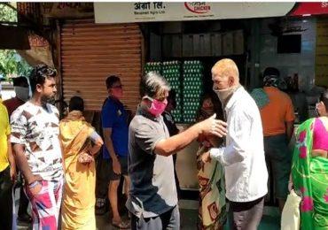 Pune Lockdown | गटारी दिवशी मटण विक्रीची वेळ वाढवा, पुण्यातील मटण दुकानदारांची मागणी