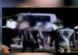 Palghar Mob Lynching | पालघर साधू हत्याकांड प्रकरणी अटकेतील 53 जणांना जामीन