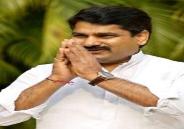 Kolhapur Lockdown | ठाणे, पुणे, सोलापूरनंतर कोल्हापुरात सोमवारपासून सात दिवसांचा लॉकडाऊन, पालकमंत्री सतेज पाटलांची घोषणा