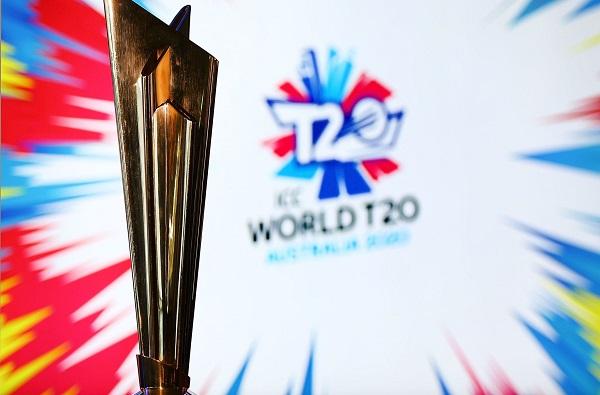 T20 World Cup | टी-20 वर्ल्डकप लांबणीवर, IPL ची वाट मोकळी!