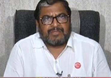 Swabhimani Milk Agitation LIVE | राज्य सरकारने केवळ बघ्याची भूमिका घेतली तर आंदोलन चिघळेल, राजू शेट्टींचा इशारा