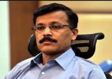 Tukaram Mundhe | नागपूरकरांवर 3 हजार सीसीटीव्हींची नजर, कनेक्शन थेट तुकाराम मुंढेंच्या केबिनमध्ये