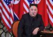 Kim Jong-Un |  उत्तर कोरियाच्या सुल्तानचा मास्क सक्तीचा फर्मान, नियमांचे उल्लंघन केल्यास थेट सक्तमजुरी