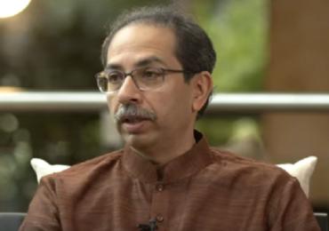 Uddhav Thackeray : मुंबई-नागपूर जोडणारी बुलेट ट्रेन द्या, मला आनंद होईल : मुख्यमंत्री उद्धव ठाकरे