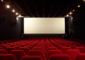 Unlock-5 Guidelines | सिनेमागृह, शॉपिंग मॉल उघडण्याची शक्यता, अनलॉक 5 च्या गाईडलाईन्स लवकरच