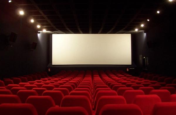 Unlock-5 Guidelines   सिनेमागृह, शॉपिंग मॉल उघडण्याची शक्यता, अनलॉक 5 च्या गाईडलाईन्स लवकरच