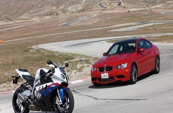 कार-बाईक घेण्यासाठी 'या' दिवसापर्यंत थांबा, IRDA चे नियम बदलल्याने वाहनांची किंमत कमी होणार