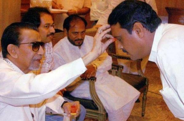 अहमदनगरमधील शिवसेनेच्या माजी मंत्र्यांना कोरोना संसर्ग, कुटुंबातील दोघांना बाधा