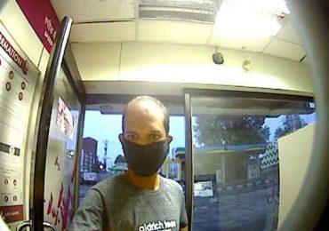 वर्ध्यात केसांनी अट्टल चोरट्याचा घात, हुशार पोलिसांनी छोट्याशा सुगाव्यावरुन चोराला पकडलं