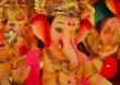 मंदिरं नसलेल्या गणेश मंडळांना मंडप उभारण्याची परवानगी द्या, पुण्यातील गणेशोत्सव समितीची मागणी