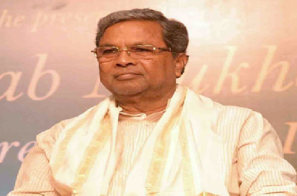 आधी कर्नाटकचे मुख्यमंत्री, आता विरोधीपक्ष नेतेही कोरोना पॉझिटिव्ह